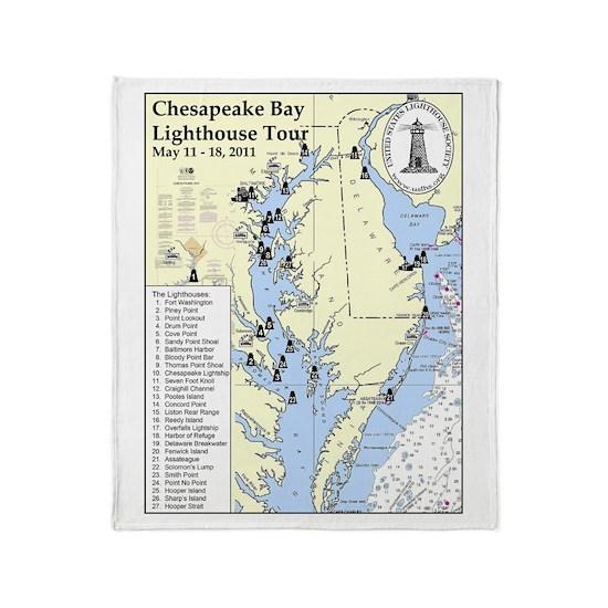 Chesapeake Map Throw Blanket on rockfish gap map, appalachian mountains map, colorado river map, cheapeake bay map, blacklick map, savannah river map, missouri river map, james river map, convoy map, hudson river map, coles point map, greenbackville map, lake okeechobee map, nottoway map, ferrum map, beckley map, wicomico map, detroit map, arkansas river map, mississippi river map,