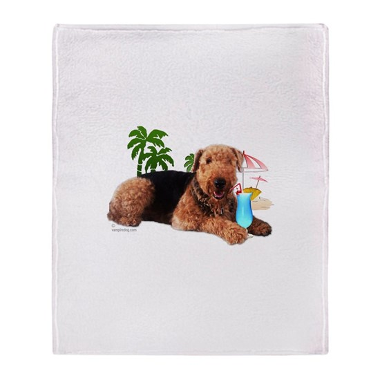 airedale with blue drink 3 copy