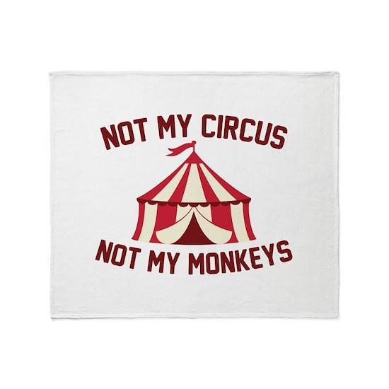NotMyCircusMonkeys1A