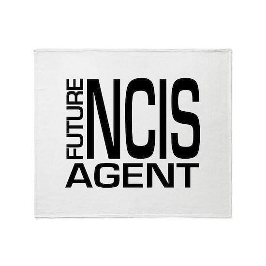 NCIS38