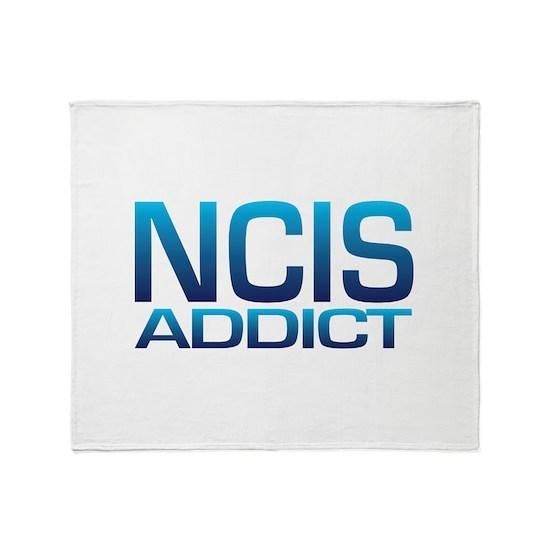 NCIS47