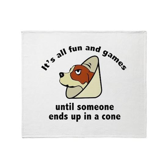 FunGamesCone1A