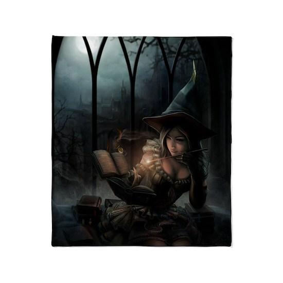 witchpretty_mini poster_12x18-fullbleed