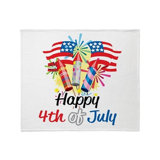 Happy-4th-Fireworks