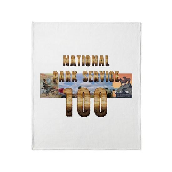 nps100tha