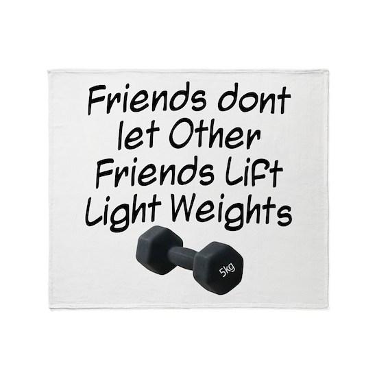 friends-dont-let-other-friends
