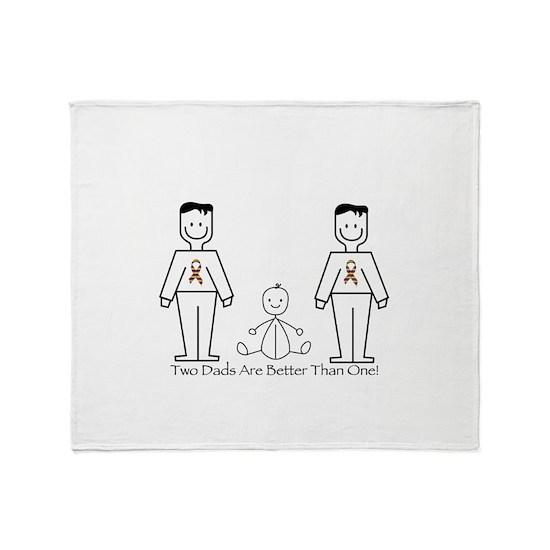 LGBT 2 DADDIES BETTER -001