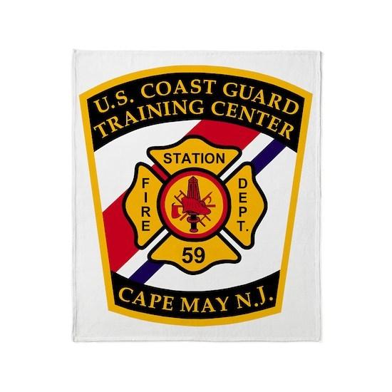 3-USCG-TRACEN-CpMy-Fire-Dept-Black-Shirt