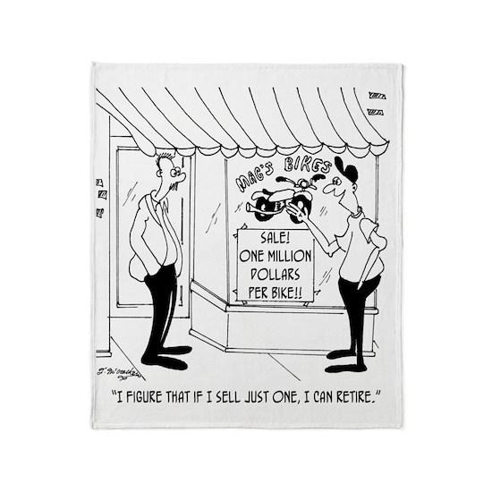 6809_business_cartoon