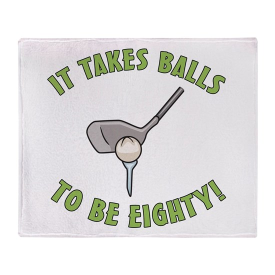 balls80