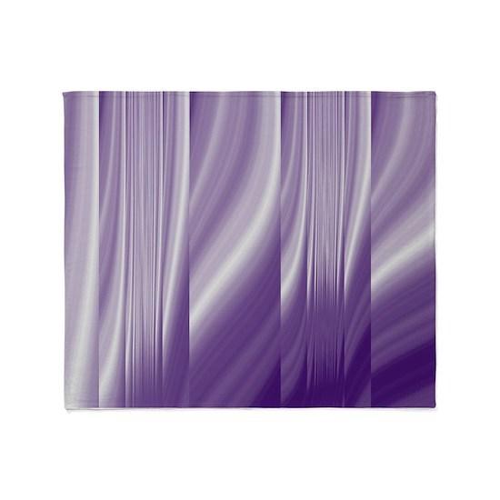 abstract purple grey