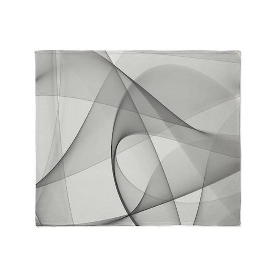 fractal silver