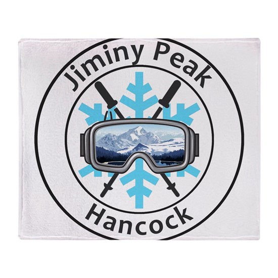 Jiminy Peak  -  Hancock - Massachusetts