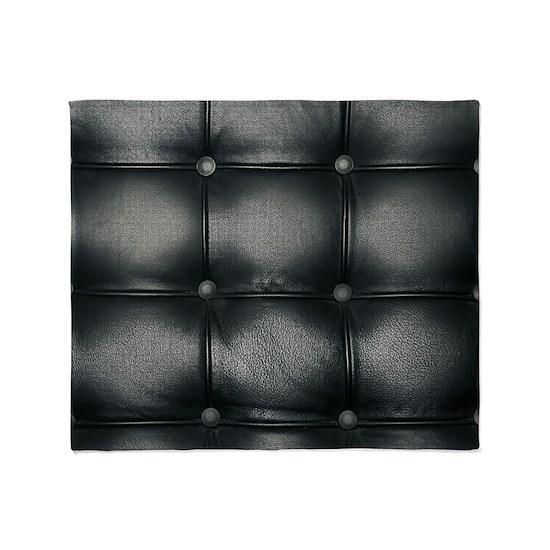 Leather Sofa Texture