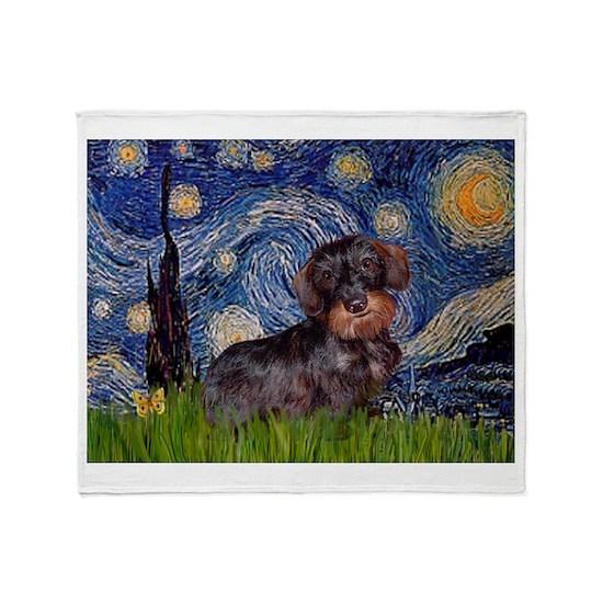 5.5x7.5-Starry-WDachs2
