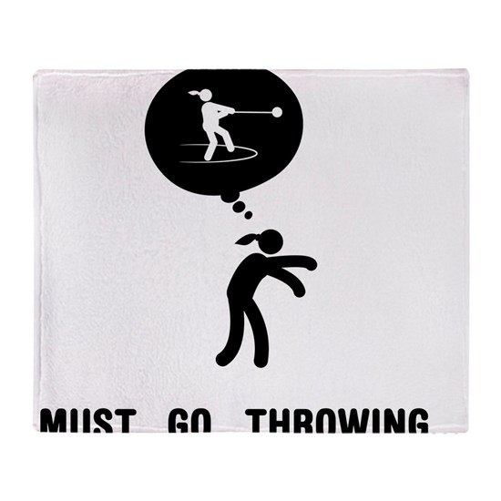Hammer-Throw-A