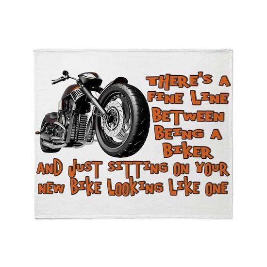 finelinebiker