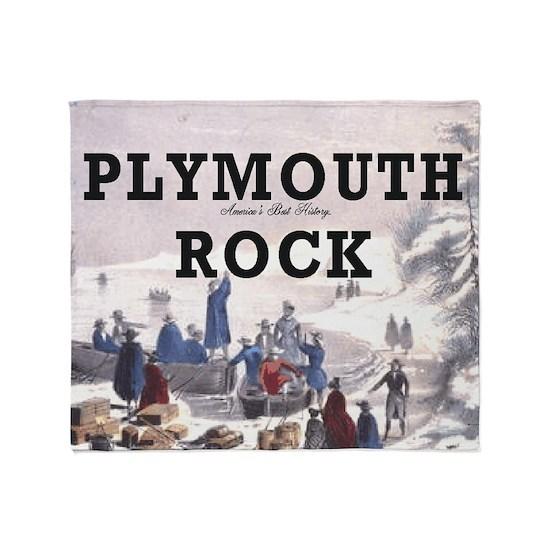plymouthrock1