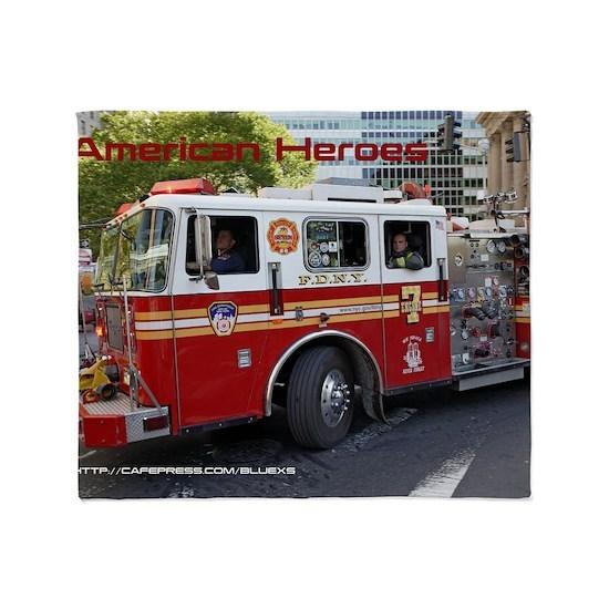 Fireman 06