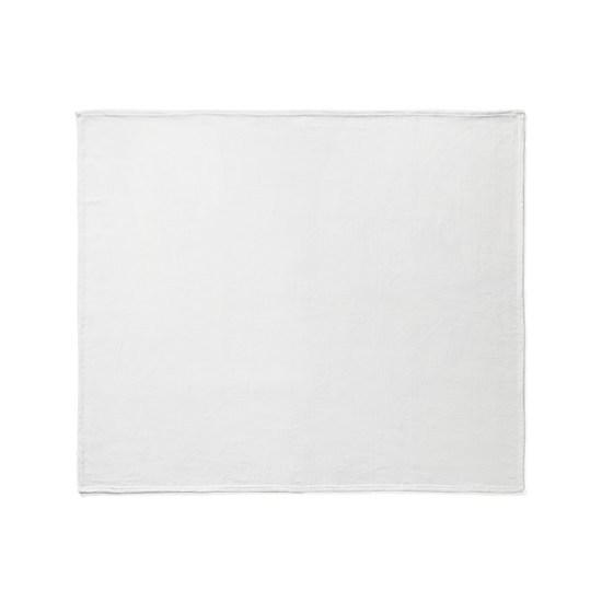 Cowboy art: Turn Him Loose, Bill