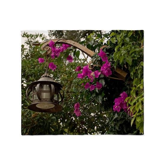 (3) Hanging Lamp