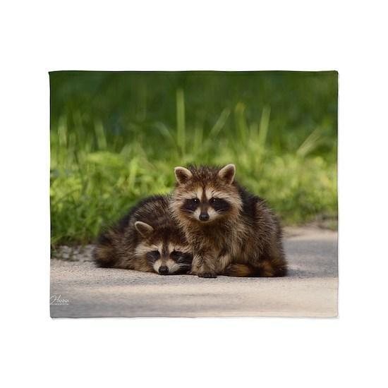 Baby Bandits