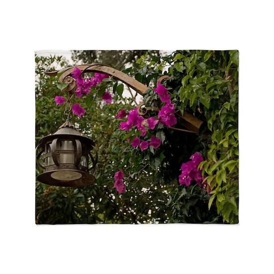 (6) Hanging Lamp