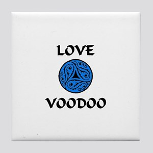 Lovevoodoo promotional code