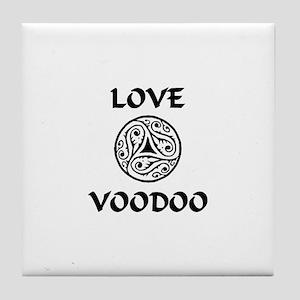 Lovevoodoo coupons