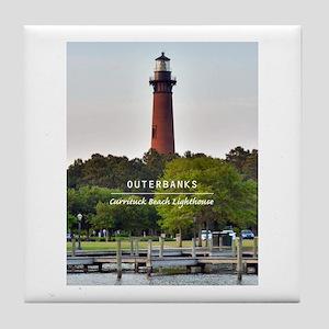 Cape Hatteras Lighthouse Coasters Cafepress