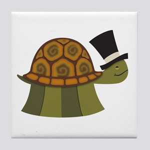 Turtle Shell Top Coasters Cafepress