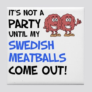 Funny Swedish Coasters Cafepress