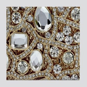 Bling Coasters Cafepress