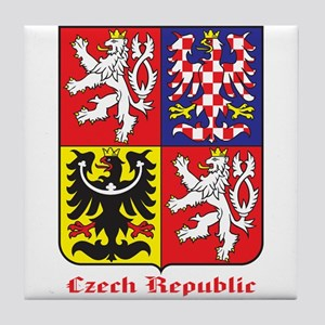 3f7e67c54356b Prague Coasters - CafePress