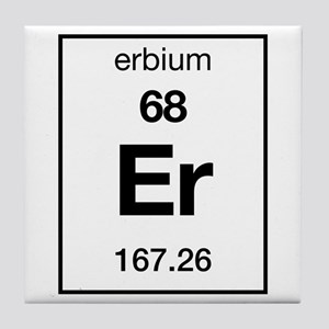 Image result for ERBİUM ELEMENT