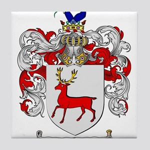 Family Crest Gifts Cafepress