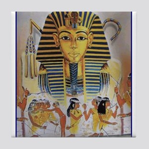Best Seller Egyptian Tile Coaster