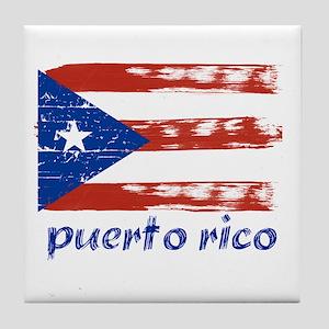 ab73f56502cc Puerto Rico Coasters - CafePress