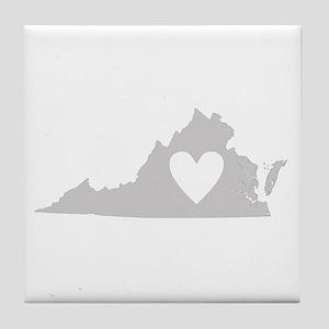 Virginia Coasters - CafePress