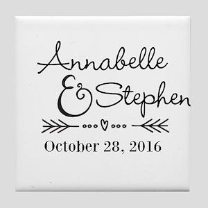 Wedding Favors Coaster.Wedding Favors Coasters Cafepress