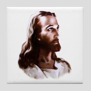Jesus Tile
