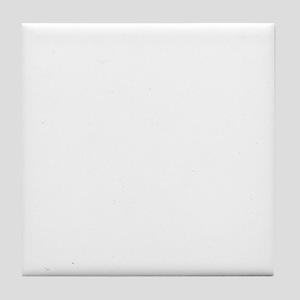 expAdvice1B Tile Coaster