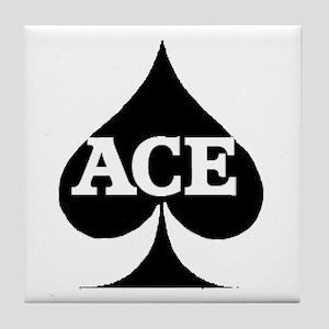 ACE Tile Coaster