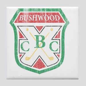 BCC_merch Tile Coaster
