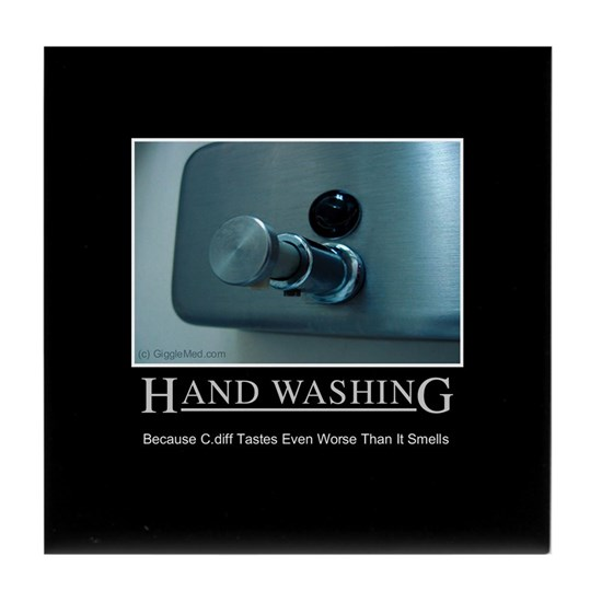 hand-washing-humor-infection-med