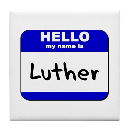 3-luther