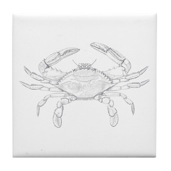 ut-blue-crab-bw-800