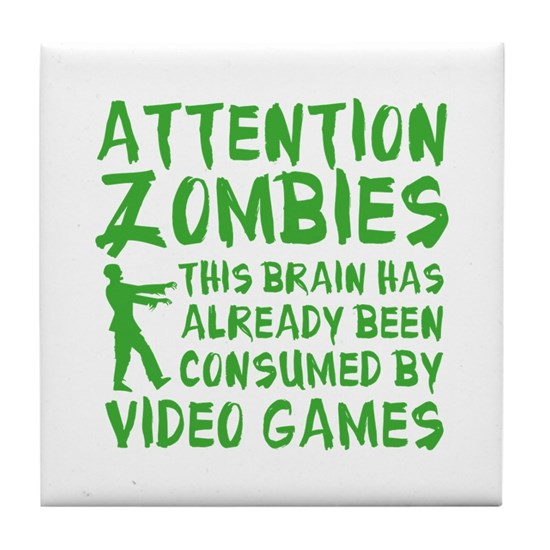 ZombiesVideoGames1F