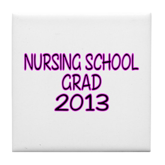 2013 NURSING SCHOOL copy
