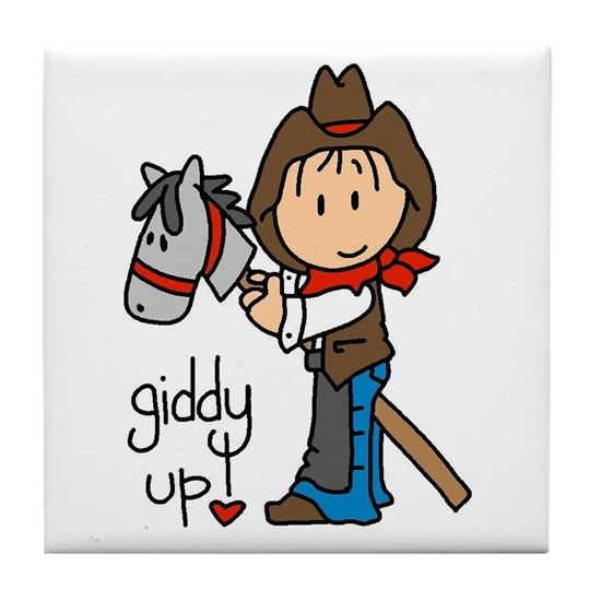 Image result for giddy up